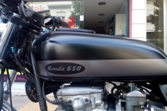 various-485